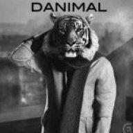 Danimal197