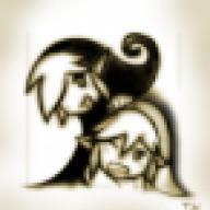HW_Dark Link