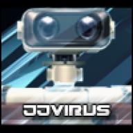 jjvirus