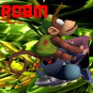Robin1613