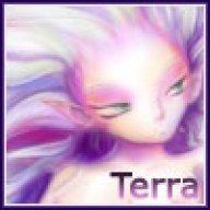 Terra~
