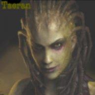 Taeran
