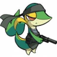 GunmasterLombardi