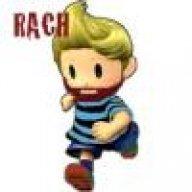 Rachmaninav89