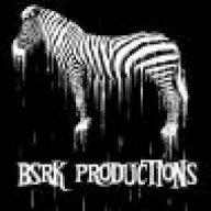 Bsrk_