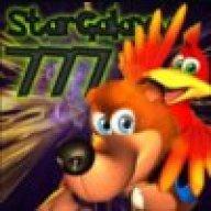 StarGalaxy777