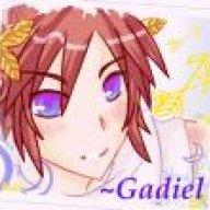 Gadiel_VaStar
