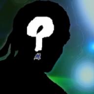 MysteryRevengerson
