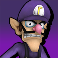 Waluigi for Project:M finally released - everything should