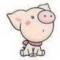 piggybank67