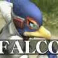 FalcoMatchups