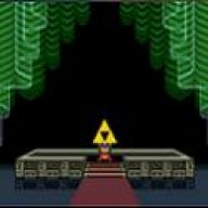 Over Triforce