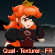 Qual_