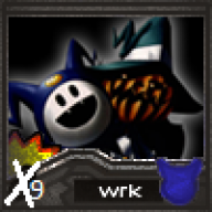 wrkngclsshr