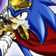 Sonic_King