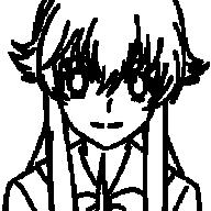 KanjiGames