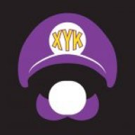 Xykness