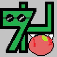 PeachEater74