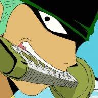 Chaotic Yoshi