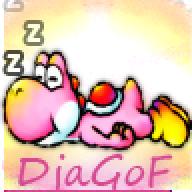 DjaGoF