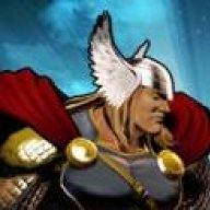 Black_Thor