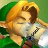 DrinkingFood