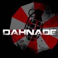 DahNade
