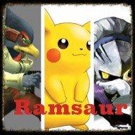 TxB | Ramsaur