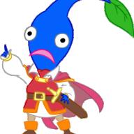 BluePikmin11