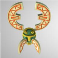 beetlebomber