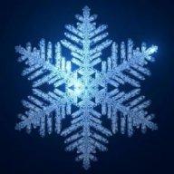 colder_than_ice
