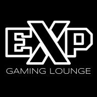 EXPGaming