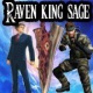 RavenKingSage