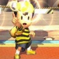 BumblebeeNes