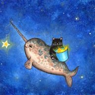 lord narwhal