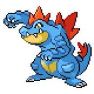 KingFeraligatr