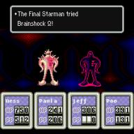 FinalStarmen