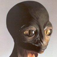 Dinoman96