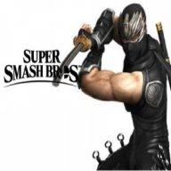 Wonder Smash