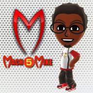 Mach5Mike