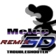 sdremix_troubleshooter