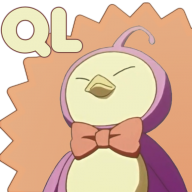 QuickLava