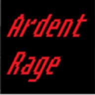 ArdentRage