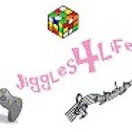Jiggle4Life