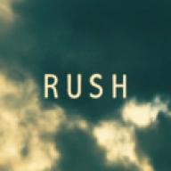 RushSSBM