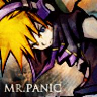MrPanic