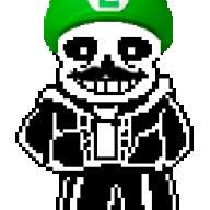 Luigi#1