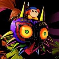 Mr. Nintendo