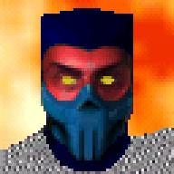 evildevil97