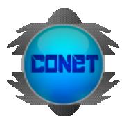 Conet